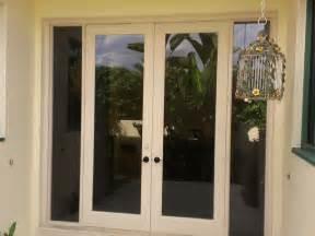 Window Tint For Front Door Gallery