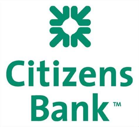 Citizens Bank For New Era Of Banking Transaction