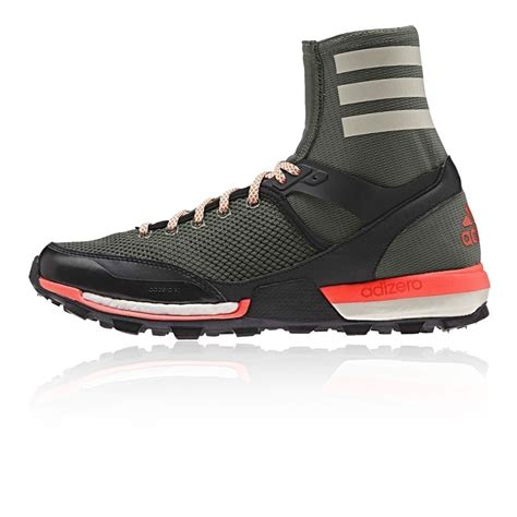 adidas adizero trail running shoes adidas adizero xt 5 boost trail running shoes 50