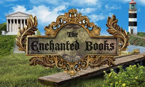 enchanting books the enchanted books for android apk free ᐈ