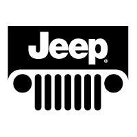 jeep | download logos | gmk free logos