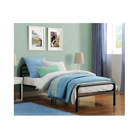 twin size bed cheap 25 best ideas about twin size bed frame on pinterest
