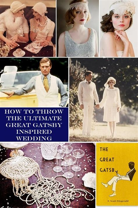 theme of marriage in the great gatsby 17 best images about gatsby wedding on pinterest mercury
