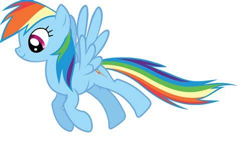 my little pony rainbow dash flying mlp rainbow dash cycle gif google search pony cycles