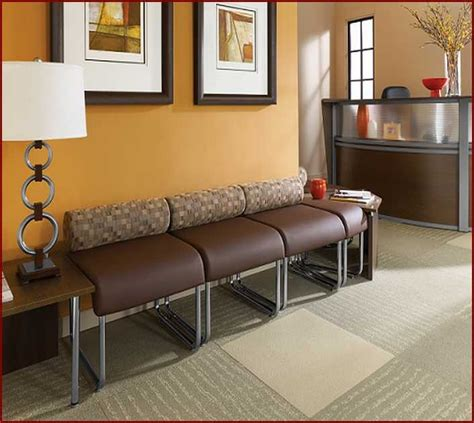 waiting room furniture interior office waiting room furniture small home office design corner baths with