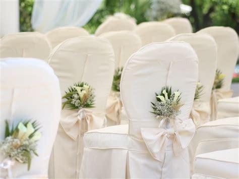 sedie per matrimoni sedie organizzazione matrimonio forum matrimonio