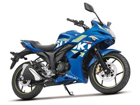 New Suzuki Access 150cc Suzuki Two Wheelers Unveils New Access Gixxer And Gixxer