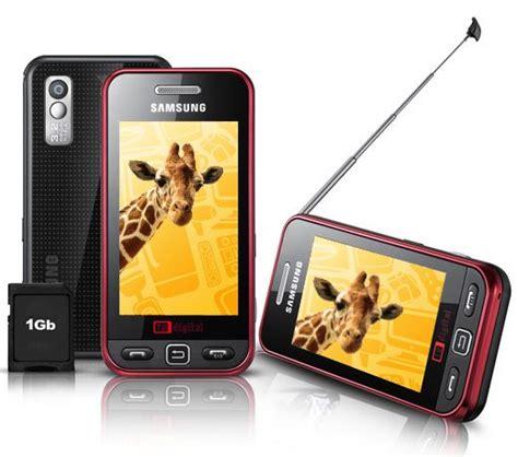 Hp Samsung Tv Digital celulares samsung gt i6220 compre girafa