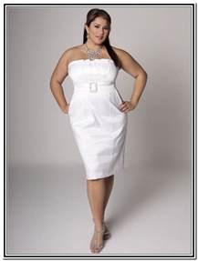 and white plus size wedding dresses 3 white plus size dresses white plus size