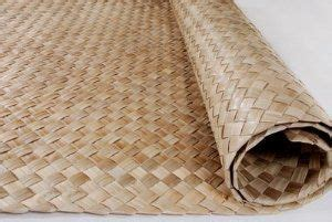 futon mats hawaii 122 best images about lauhala papala the of weaving on