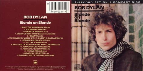 bob dylan blonde youtube the great bob dylan song title parody competition vdare