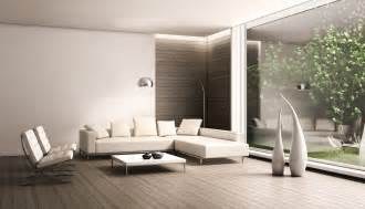 Livingroom Pictures by Innovative Ideas To Decorate Your Living Room How To Furnish