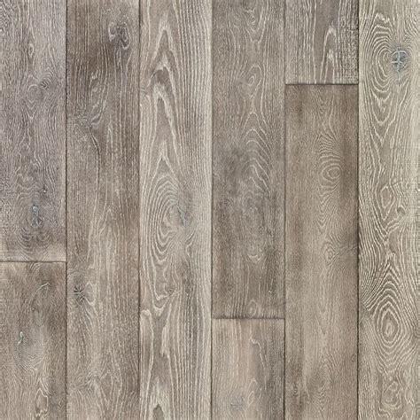 Distressed Flooring Techniques - best 25 distressed hardwood floors ideas on