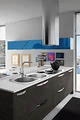 ufficio stile belluno rizzo arredamenti arredamento casa cucine salotti
