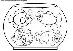 Voir Coloriage Poisson Aquarium L L L L L L L L L L L