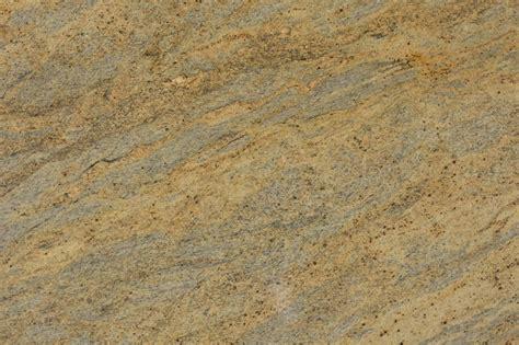 kashmir gold granite granite kashmir gold kitchen decor custom kitchen