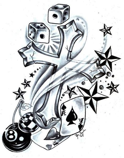 new school tattoo flash art 17 best images about tattoo on pinterest traditional