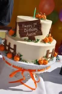 best 25 fall birthday cakes ideas on pinterest pumpkin birthday cakes birthday cake and