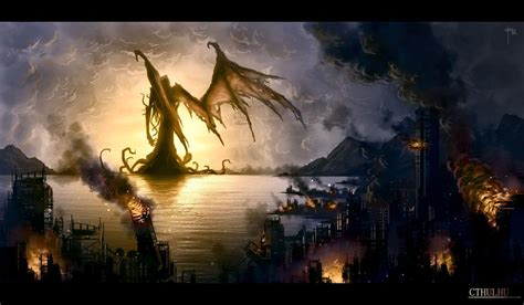 Lovecraft Wallpaper | lovecraft wallpapers wallpaper cave