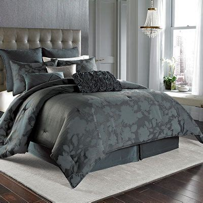 miller bed sets 164 best images about classic beddings on pinterest