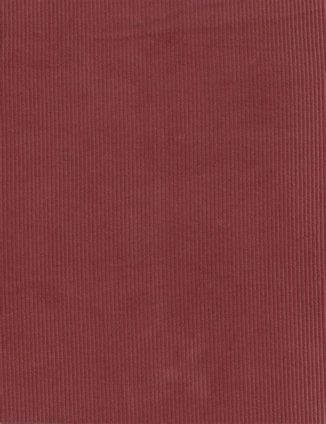 Pink Velvet Upholstery Fabric by Pink Velvet Corduroy Upholstery Fabric