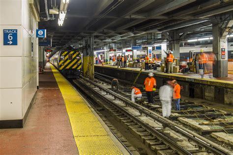 new york station books new york penn station improvement initiatives amtrak