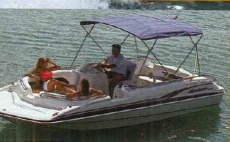 hurricane boat owners manual 2003 fun deck owners manual hurricane deck boats