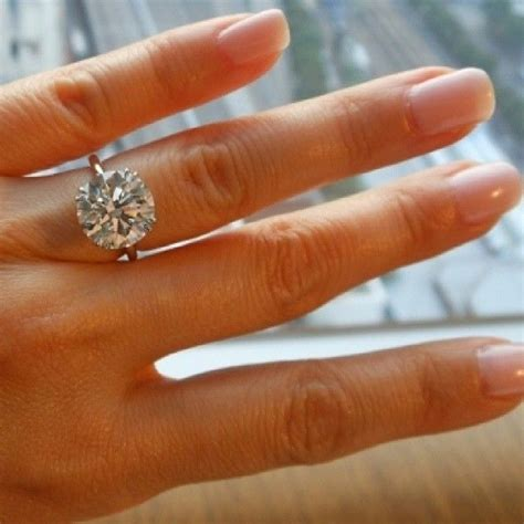 design your dream wedding ring 23 best images about rings on pinterest cushion diamond