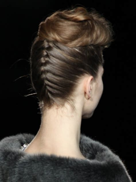 awesome braided hairstyles  youll love hair