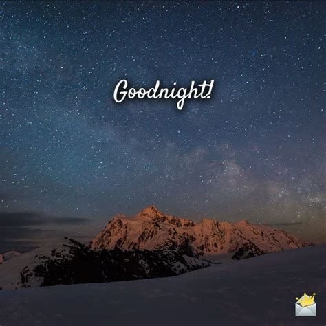 good night images  sweet kiss goodnight