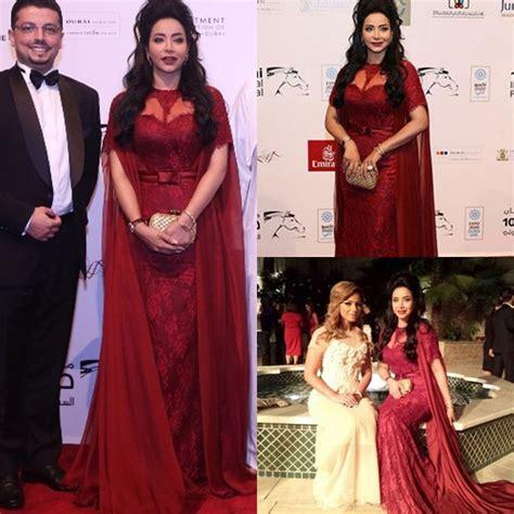 Dress Arabic Bordir Maroon aliexpress buy lojen omran arab dress lace burgundy arabic kaftan