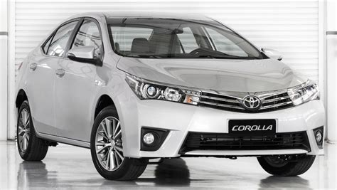 Toyota Models And Prices Toyota Xli 2016 Price In Pakistan New Model Specs And Pics