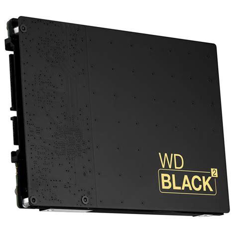Disk Ssd 1tb wd black2 120gb ssd 1tb hdd disco sdhd pccomponentes