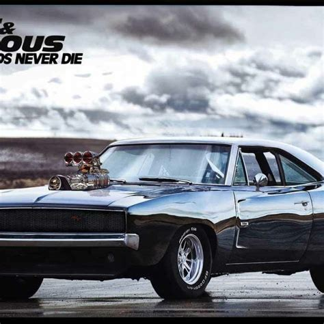fast furious 7 car wallpaper 10 new fast and furious 7 cars wallpapers hd 1080p