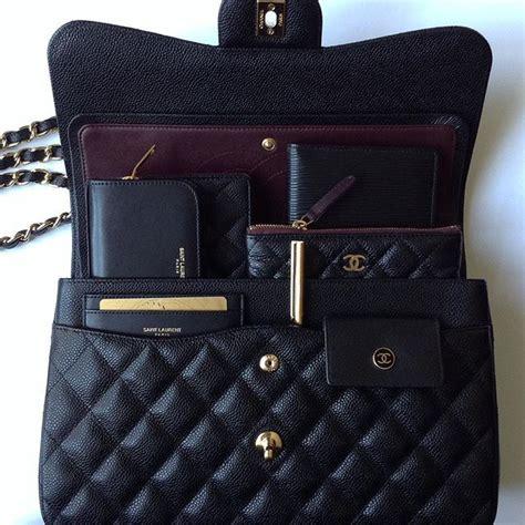 Tisdale And Chanel Jumbo Flap Handbag by Instagram Analytics Chanel Jumbo Bag And Handbag
