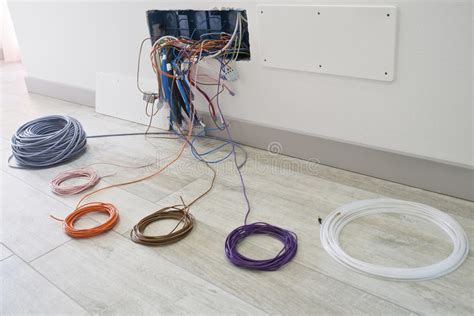 amazing how does home wiring work photos electrical