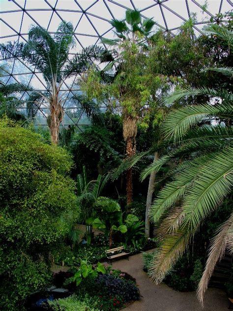 Botanical Gardens Des Moines Des Moines Botanical Center