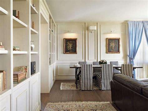 arredare moderno e antico arredare con mobili antichi e moderni foto 4 40 design mag