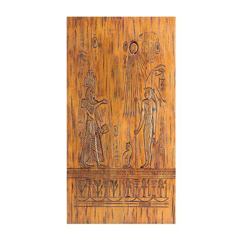 34 interior door 34 nile mahogany doors craftwood products for builders