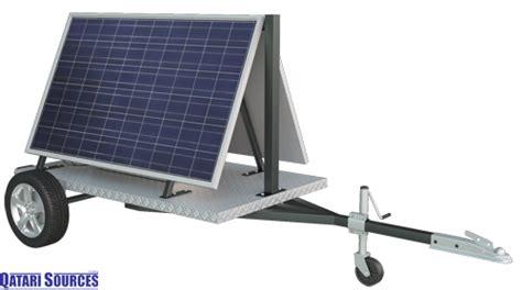 500 Watt Generator Tenaga Surya 300 Watt Solar Power Box 500 watt solar generator qatari sources
