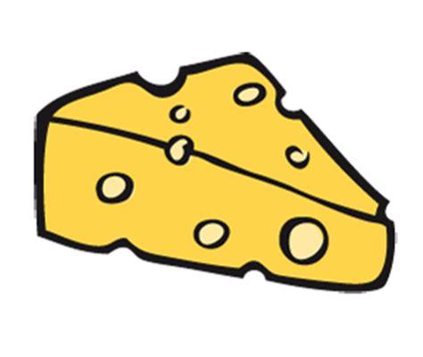 imagenes animadas queso menta m 225 s chocolate recursos y actividades para