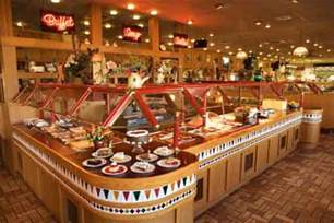 restaurants buffet opening a buffet restaurant businesses to start