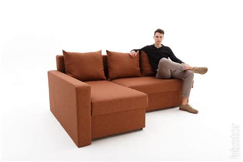 how to buy a quality sofa sofas to buy in kiev and ukraine quality and affordable