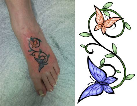 tattoo apprenticeship craigslist for ma by barefeets on deviantart