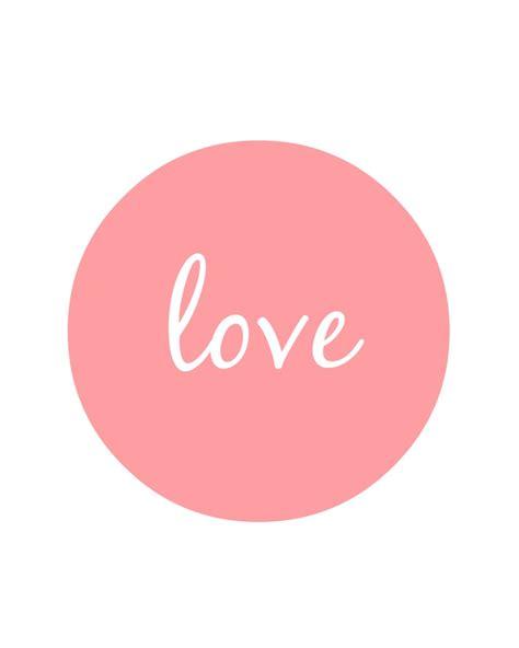 printable love images love print free valentine s day printable