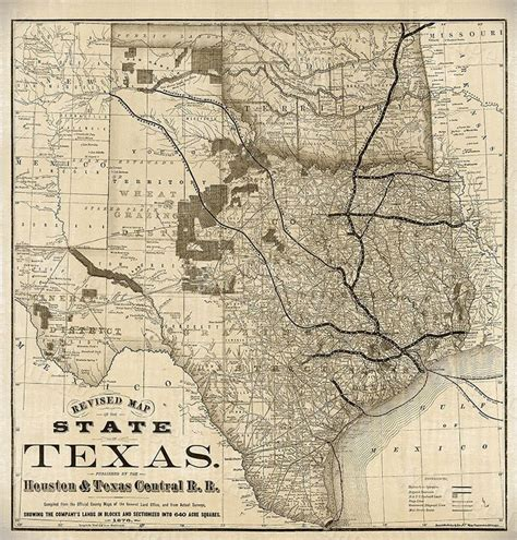 wall map of texas best 25 texas wall ideas on