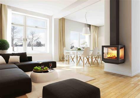 Wohnzimmer Angebote by Wohnzimmer Gardinen Angebote Surfinser