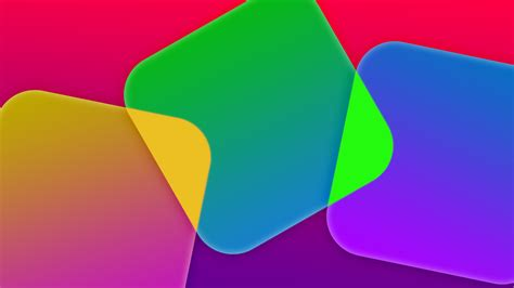 wallpaper apple colors apple mac color abstract wallpaper best hd wallpapers