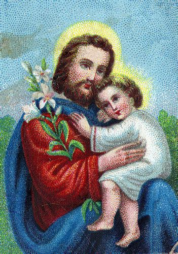 with jesus pictures of jesus with children holy pictures of jesus