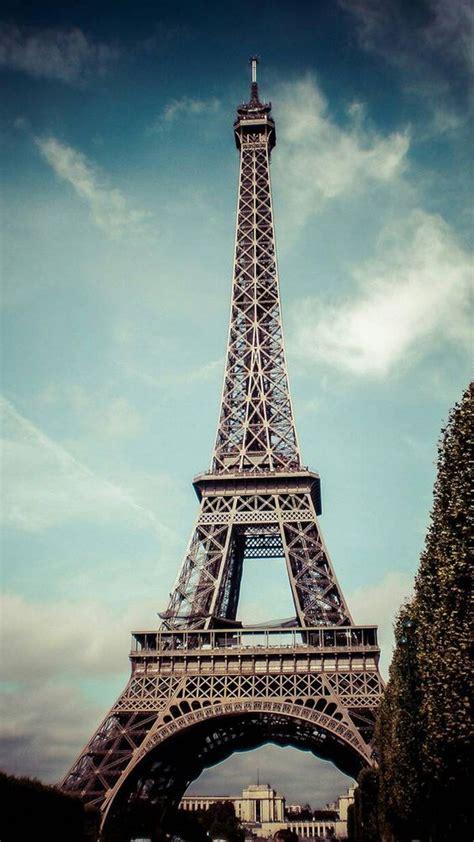 imagenes de fondo de pantalla de la torre eiffel bonito fondo de pantalla hd de la torre eiffel